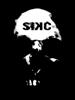 Mesa, Peavey, Krank - къде из родната БГ? - last post by SIKC