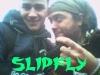 SlipFly