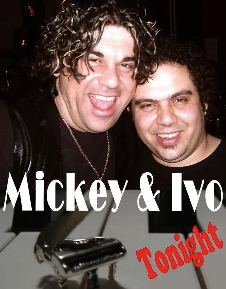 MickeyIvo2.jpg