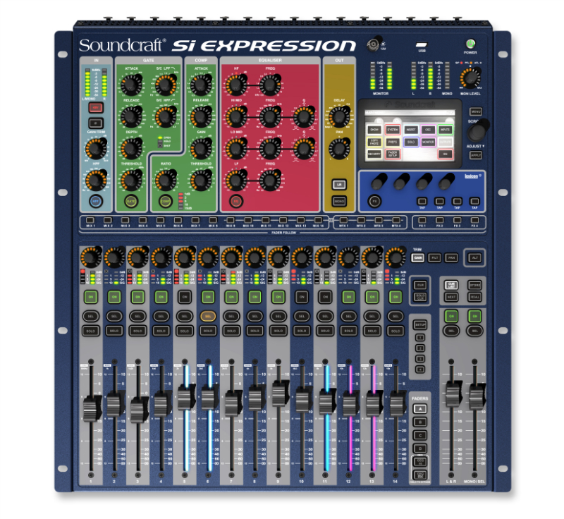 Soundcraft_Si_Expression_1_Top.jpg