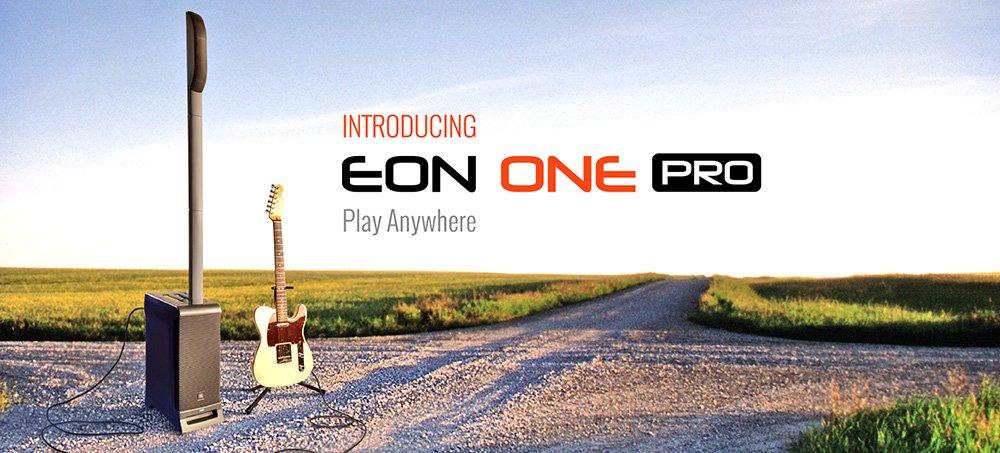 eon-one-family-02.jpg