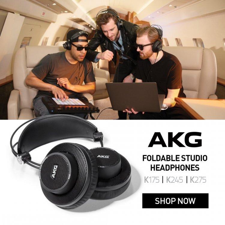 AKG_FoldableHeadphones_WebBanner_1080x1080.jpg