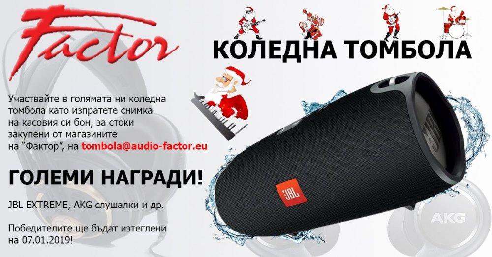 Christmass TOMBOLA FACTOR BIG.jpg