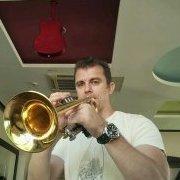 TrumpetNick