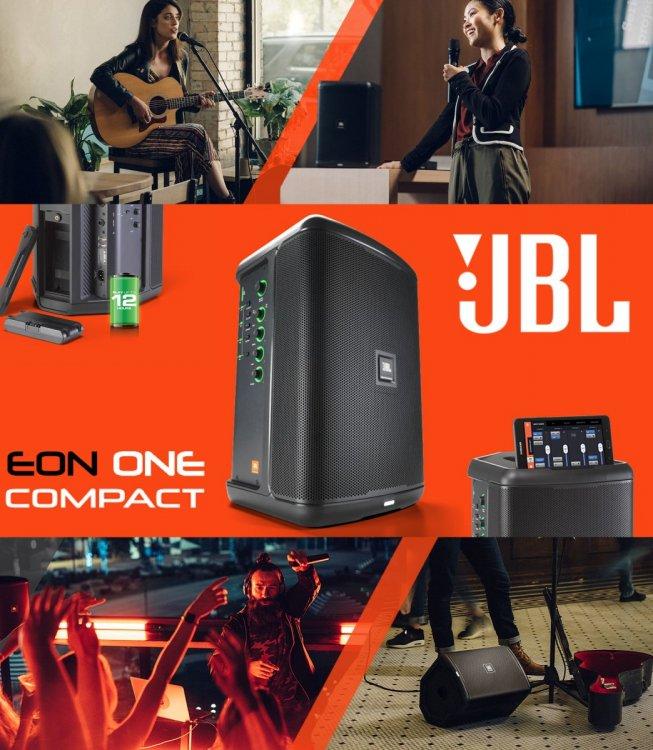 JBL EON ONE COMPACT.jpg