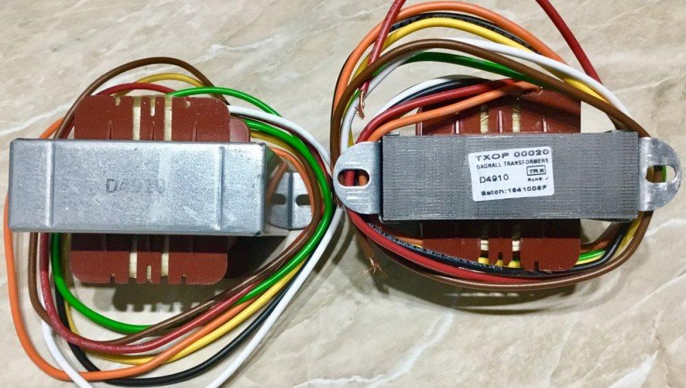 98CB35EC-36EA-419A-A241-AC67878FA0CD.jpeg