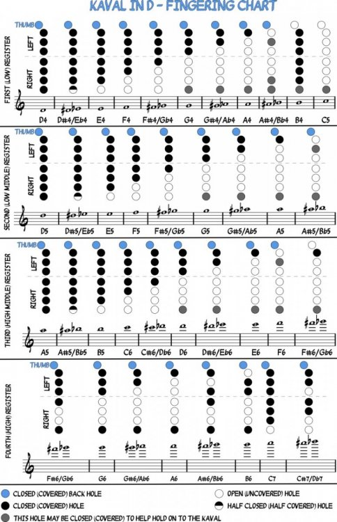 Kaval in D Fingering Chart by Zhivko Vasilev.jpeg