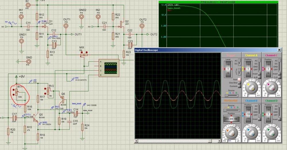 0.2mA-50hz_2.5v peak-50k load-all2.JPG