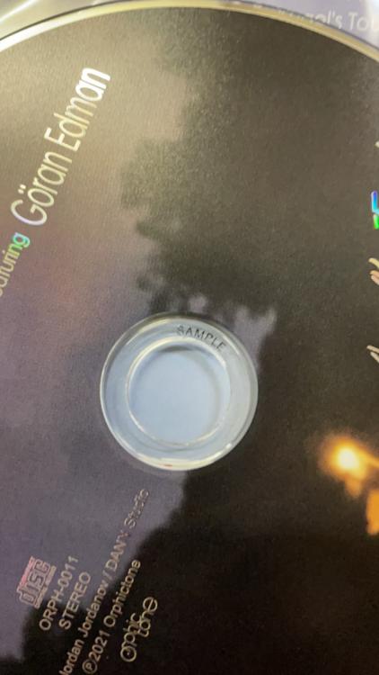 CD - disk.png