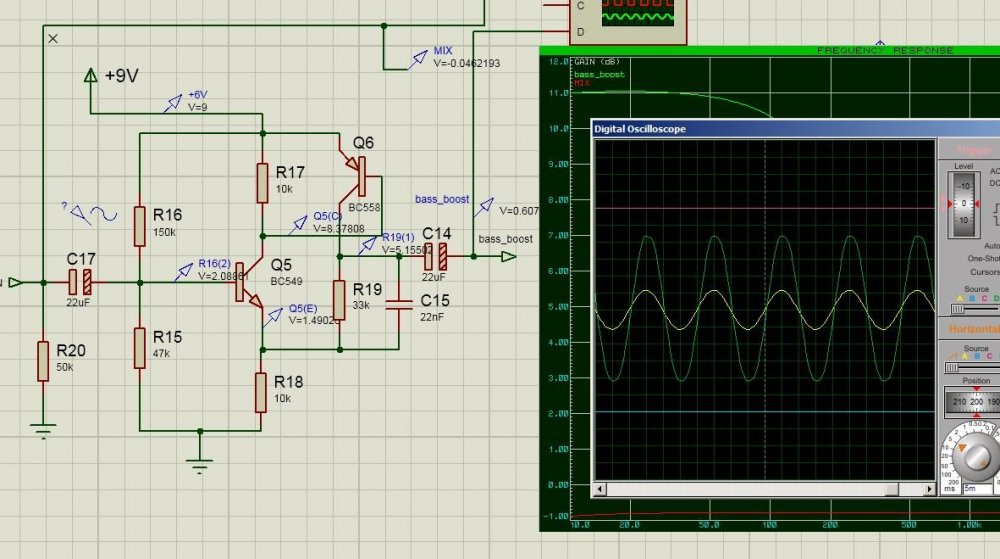 0.2mA-50hz_2.5v peak.JPG
