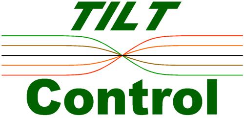 Tilt Control Logo.png