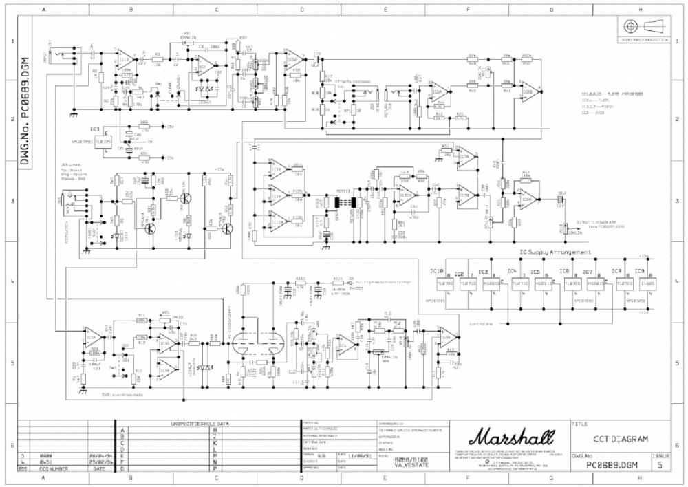 marshall_8080_8100_valvestate_pc0689_sch.pdf_1.png