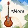 Работна версия на авторска песен (моля за мнения) - last post by Skala