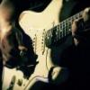 Добрите метъл китари - last post by n1k0