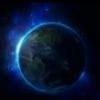Eclipse69