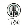 tedo1311