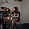 Метъл група от София търси басист и китарист - last post by misahale