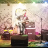 Malmsteen-Marching Out cover - last post by mrceco