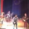 Търсят се ритъм китара , бас , барабани и вокал - last post by Angus98